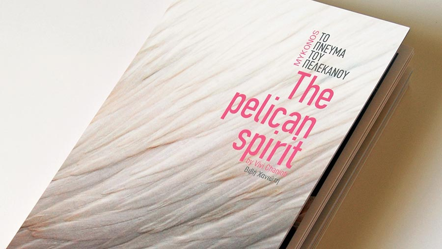 pelican-spirit-cover